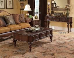 Tuscan Living Room Furniture Tuscan Decor Ideas For Luxurious Old Italian Style To Your Home