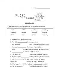 Grammar Worksheets Middle School | Homeschooldressage.com