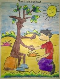 Save Tree Chart For School Www Bedowntowndaytona Com