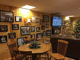 bluegate garden inn. Blue Gate Garden Inn Is An Ideal Lodging Option For A Visit To The Area. There\u0027s Also Car Museum Just Steps Away That All Ages Will Enjoy. Bluegate I