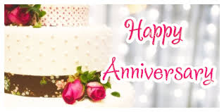 Happy Anniversary Gifs For Husband Download Free Giftergo