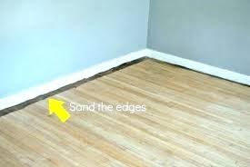 latex floor primer latex floor how to remove paint from carpet medium size of hardwood floor