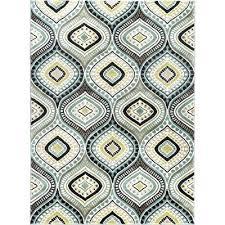 blue grey rug 8 10 aqua area rugs 8 x large aqua blue brown gold area rug area rugs home aqua area rugs navy blue home interior design pictures dubai