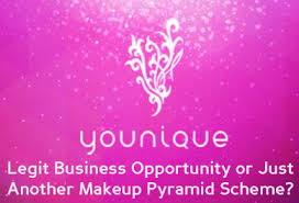 49 Eye Catching Younique Commission Chart
