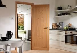 modern interior door designs. Decorations Interior ~ Rummy Modern Doors For Home Design And Decorating: Grandiose Single Door Designs D