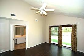 ceiling fans angled ceiling fan mount ceiling fans for slanted ceilings ceiling fan mounting ceiling