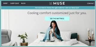 mattress firm png. Sleep.png 193 KB Mattress Firm Png