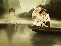 Love Story 4 Wallpaper 1920x1080 ...