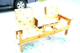 Build your own wood furniture Diy Childs Table Build Your Own Patio Furniture Plans Best Of Build Your Own Patio Furniture Or Build Your Build Your Own Patio Furniture Duanewingett Build Your Own Patio Furniture Plans Pool Lounge Chair Plans Good