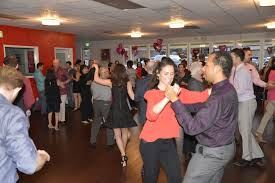 Dance classes for adults torrance ca