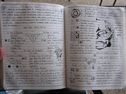 early alchemy notes by lamatkan on  early alchemy notes by lamatkan