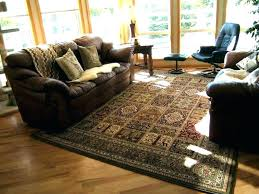 area rug with brown couch dark brown couch area rug for brown couch area rugs for