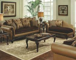 Living Room Sofas And Loveseats Living Room Family All Page 2 Bargain Furniture Warehouse