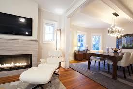 image by monetti custom homes