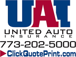 clover auto insurance chicago il 44billionlater