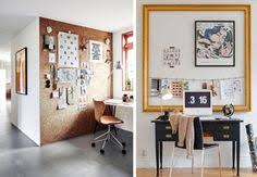 home office artwork. 5 Ways To Artify Your Home Office | Art News And Events Rise Home Office Artwork K