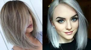 Hottest Haircut Trends Of 2018 | Women\u0027s New Hairstyles Trends ...
