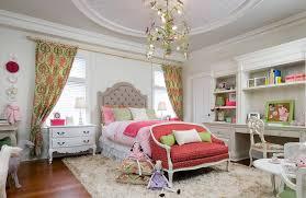 Alice In Wonderland Bedroom Decorating Ideas