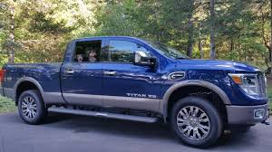 Five of the best cars and trucks to buy if you want to run with the ...