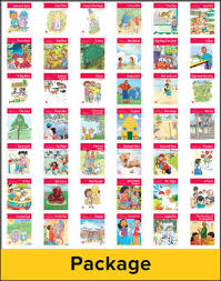 961 x 2303 jpeg 366 кб. Open Court Reading Foundational Skills And Word Analysis Kits