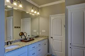 Bathroom Remodeling Contractors Collection Impressive Inspiration Ideas