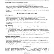 cover letter template for  summary of resume example  digpio usresume  examples for resume summary resume qualifications examples resume summary of functional summary resume examples