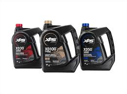 evinrude xd engine oil rebranded to xps