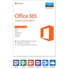 Microsoft office 365 home Home Png Office 365 Home 1year Subscription For Pcs And Apple Mac Office Depot Office 365 Home Year Subscription For Pcs And Apple Mac Devices