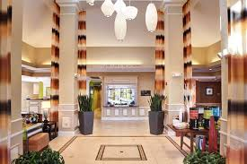 hilton garden inn aberdeen 113 2 3 1 updated 2019 s hotel reviews md tripadvisor