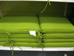green patio chair cushions best 25 patio cushions clearance ideas on traditional lime green outdoor chair