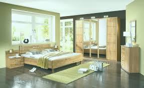 Monaco Schlafzimmer Set Anzeige Verkauf Townhouse Brooklyn 11236