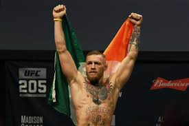 Conor mcgregor walkout vs cowboy cerrone at ufc 246 click here to subscribe thanks! Die Beneath An Irish Sky The Forgotten Backstory Of Conor Mcgregor S Walkout Song