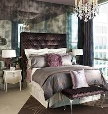 chandelier bedroom decor small industrial bedroom decor idea with hanging mini chandelier on ceiling photos