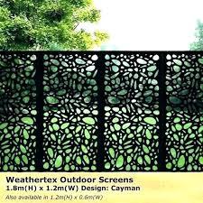 decorative garden screens metal acy screens outdoor screen panels timber screening decorative garden outdoor metal acy decorative garden screens
