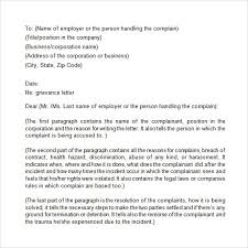 Job Letter Template From Employer Employer Letter Sample Rome Fontanacountryinn Com