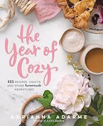 beautiful coffee table books you can