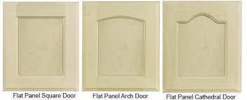 cabinet door flat panel. Custom Flat-Panel Door Cabinet Door Flat Panel I