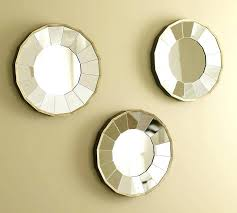 interior 15 best ideas of small decorative wall mirror sets beneficial superb 0 small
