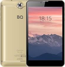 <b>BQ 7040G</b> Charm Plus - <b>Планшет</b> (планшетный компьютер ...