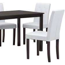 table set round extendable dining table small kitchen table and chairs solid oak dining table counter height dining