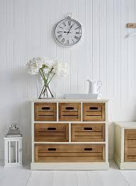 bedroom sideboard furniture. Providence Storage Furnitre In Off White Bedroom Sideboard Furniture Y