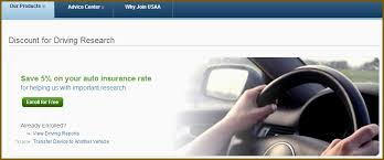 Usaa Free Car Insurance Quote Beautiful Discounts Deals 40 Military Beauteous Usaa Car Insurance Quote