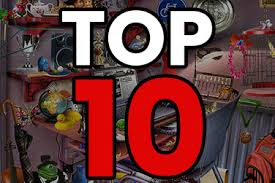 Play hidden object games, unlimited free games online with no download. Best Hidden Object Games 2020 List Just Stealth