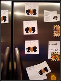 best wedding invitations images wedding pocket diy save the date magnets
