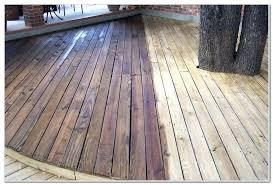 Behr Premium Weatherproofing Wood Finish Opendrip Co