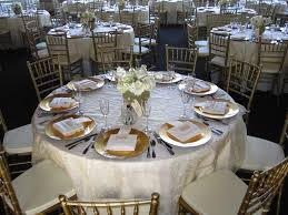 round table for party f12 about remodel perfect home design style with round table for party