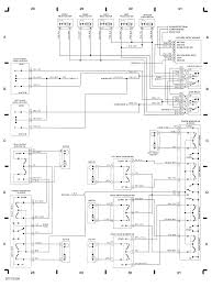 92 jeep cherokee wiring diagram automatic locks steering column you likely popped a fuse when you changed the column here is a diagram for you hopefully it is easy enough to see for you