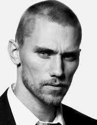 Crew Cut Hair Style the crew cut hairstyle for men best medium hairstyle 8162 by wearticles.com