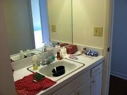 Bathroom Renovation (on a budget)