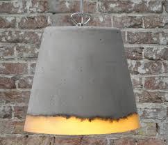 renate vos hanging lamps